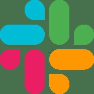 146-1461679_slack-transparent-slack-logo-hd-png-download