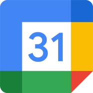 Google-Calendar-Logo-1